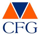 Consultoría Financiera y de Gestión