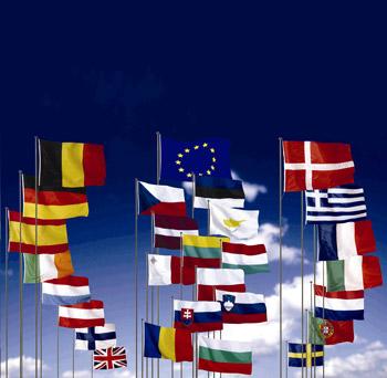 Inflacion_Zona-euro