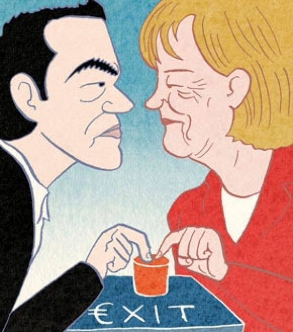 economist-tsipras-merkel